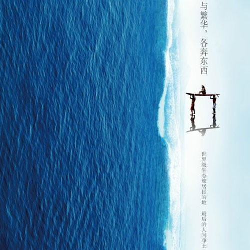 品牌形象整合规范,深圳标志设计公司