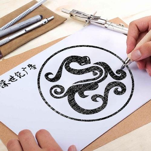 宣传设计,深圳标志设计公司