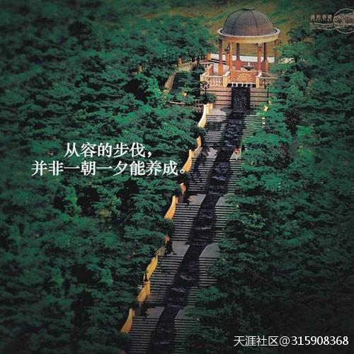 深圳策划设计公司,深圳商标设计