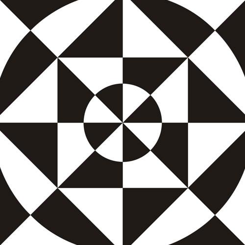 深圳标志设计公司,品牌VI设计