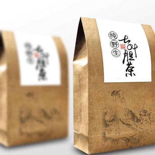 包装设计,深圳标志设计公司,深圳包装设计公司