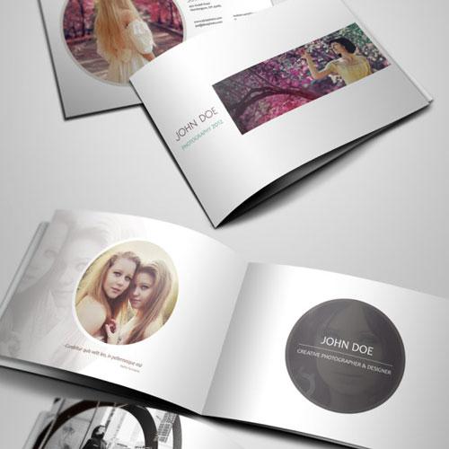 企业画册设计,深圳商标设计公司,企业标志设计