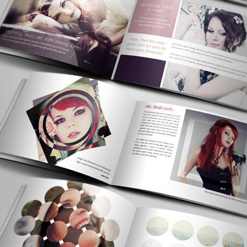 画册设计,深圳标志设计公司,深圳画册设计公司