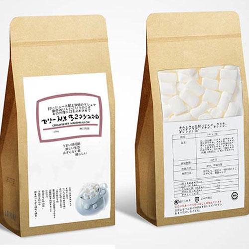 包装设计,深圳商标设计