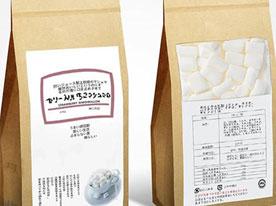 深圳包装设计公司,深圳标志设计