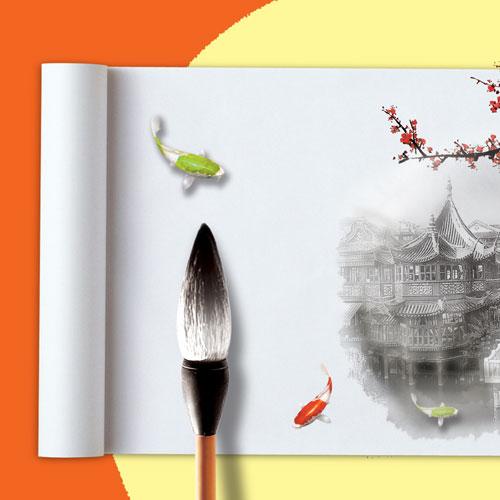 礼品公司标志设计,深圳标志设计