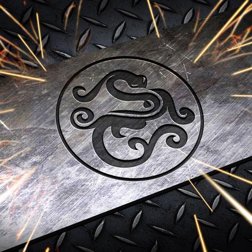 深圳标志设计公司,深圳商标设计,LOGO设计公司