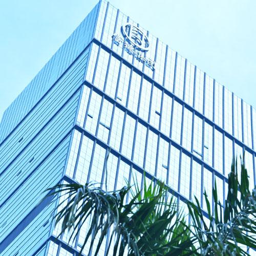 品牌策划,深圳标志设计公司