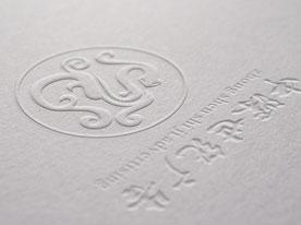 深圳商标设计,品牌形象整合规范