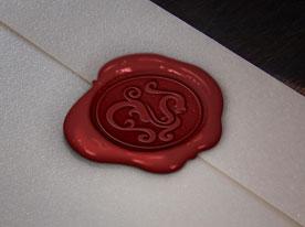 深圳商标设计公司,品牌VI设计